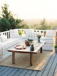 best 25 terrace ideas ideas on pinterest terrace backyard