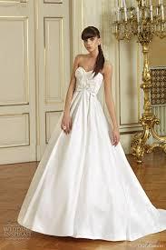 where to buy oleg cassini wedding dresses oleg cassini wedding dresses 2012 wedding inspirasi