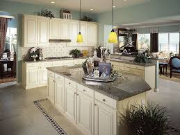 creative of cream cabinet kitchens and pictures of kitchens