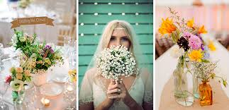 wedding flowers on a budget 39 ways to save one fab day wedding budget tips onefabday