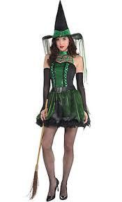 Halloween Costumes Girls Party Halloween Witch Costumes Women Witch Costume Ideas