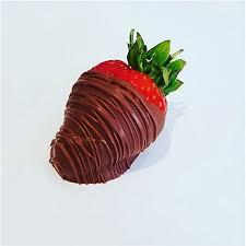 where to buy chocolate strawberries milk and chocolate dipped strawberries godiva