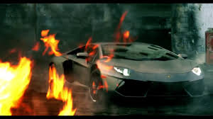 lamborghini transformer transformers age of extinction lamborghini scene youtube