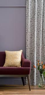 fabrics and home interiors home interiors 2017 fable fabrics curtain in merino