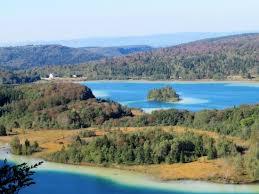 chambre d hotes jura region des lacs chambre d hote jura region des lacs impressionnant belvéd re des 4