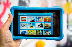 amazon fire kids black friday amazon fire hd kids edition tablet available for pre order we