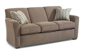 Sectional Sofas Sleepers Sectional Sofa Sleeper Sectional Sleeper Sofa Group Sofa Chair