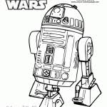 r2d2 coloring pages printable download for free lego star wars coloring pages cartoon ships