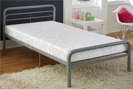 Daybed With Mattress Included Crib With Twin Bed With Mattress Included Twin Bed With Mattress