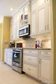 discount kitchen cabinets seattle 31 best kitchen cabinets images on pinterest kitchen cabinets