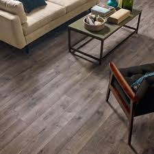 grey pergo laminate flooring carpet vidalondon