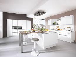 weisse küche weiße moderne küche dummy auf küche moderne küchen weiss 12