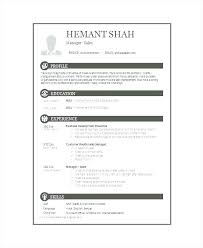 one page resume template word one page resume template word 1 templates freshers format cover