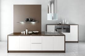 Model Kitchen Kitchen 38 Am137 Max C4d Obj Fbx 3d Model Evermotion
