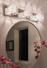 box lighting in bathroom interiordesignew com