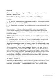 horoscope worksheet free esl printable worksheets made by teachers