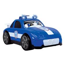 police car fun 2 learn lights u0026 sounds police car 15 00 hamleys for fun