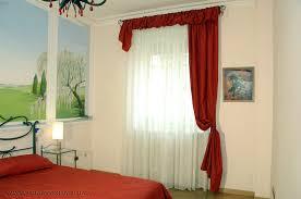 tende con drappeggio mantovane per tende tende con mantovane torino cima tendaggi