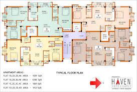 in apartment house plans 2 bedroom apartment building floor plans bis eg