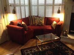 Small Sectional Sleeper Sofa by Very Small Sectional Sofa Foter Sofas Pinterest Small