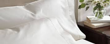 Eastern Accents Bedding Outlet Dream Weavers How To Buy The Best Sheets Home Style