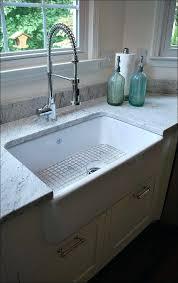 farmhouse sink with drainboard drainboard sink ikea full size of drainboard sink kitchen sink