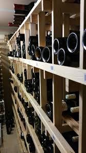 Rangement Pour Cave A Vin Best 20 Casier A Vin Ideas On Pinterest Casier à Vin Casier à