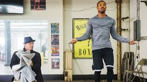 Best Place To Buy Workout Clothes Michael B Jordan Creed Workout Gear Photos Gq