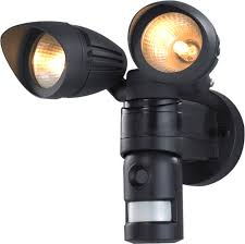 security light with camera wireless floodlight security camera self recording outdoor dual flood light