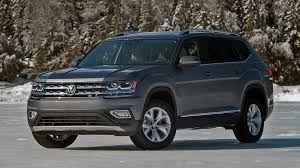 volkswagen atlas r line vw atlas photo thread volkswagen atlas forum