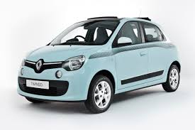 renault twingo 1 renault twingo the color run special edition launched auto express