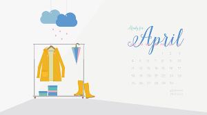 best 25 calendar march ideas on calendar wallpaper desktop wallpaper calendars april 2016 smashing magazine