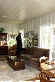 Wood Paneling Walls Decoration Ideas Excellent Home Decorating Interior With Paneled