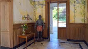 chambre d hote mont pres chambord gite et chambres d hôtes en région centre val de loire château de