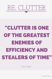 99 best decluttering cleaning clutter and hoarding images on