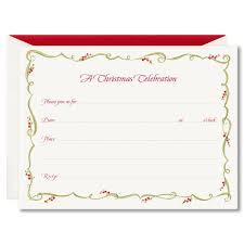 holiday holiday greeting cards holiday party invitations