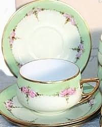 roses teacups 1101 best tea time images on dishes tea time and cups