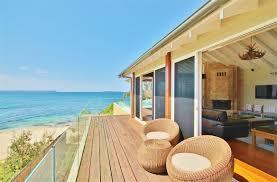 cyrus 54 horizons at hyams beach holiday house hyams beach