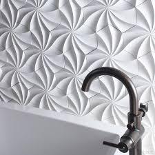 best 25 3d wall tiles ideas on pinterest patterned wall tiles