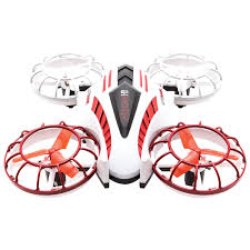 drones mini drone u0026 drone camera selection best buy canada