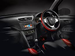 maruti swift deca price features mileage images of limited
