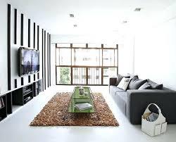 interior ideas for home house interior ideas interior house design ideas impressive design
