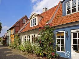Haus Mieten Privat Vermietung Ostjütland Für Ihren Urlaub Mit Iha Privat