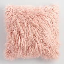 outdoor halloween pillows decorative throw pillows accent pillows world market