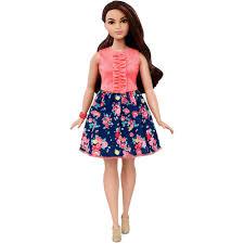 fashion dolls walmart com