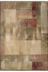 area rugs home decorators new country area rug contemporary rug floor covering area rugs