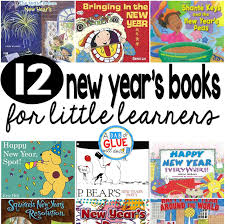 new year picture books 12 new year s picks for your book list for kids a dab of
