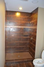 Man Cave Bathrooms Man Cave Bathroom Bathroom Ideas Tsc