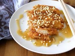 best 25 crispy fried chicken ideas on pinterest spicy fried