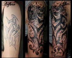 ancient germanic tribes google search tattoos md pinterest